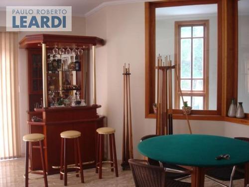 casa em condomínio condomínio arujazinho 4 - arujá - ref: 359476