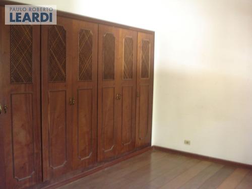 casa em condomínio condomínio arujazinho 4 - arujá - ref: 400372