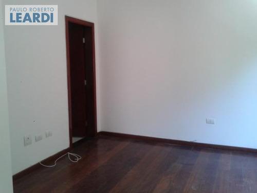 casa em condomínio condomínio arujazinho 4 - arujá - ref: 411308