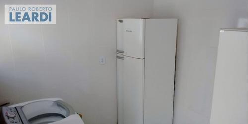 casa em condomínio condomínio arujazinho 4 - arujá - ref: 446773
