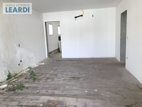 casa em condomínio condomínio arujazinho 4 - arujá - ref: 534035
