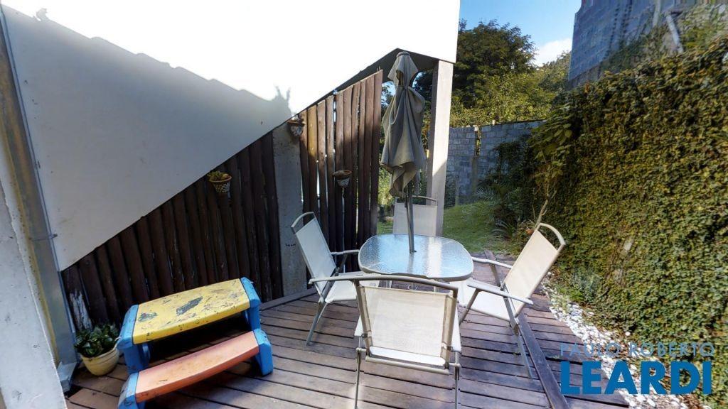 casa em condomínio condomínio colinas do japi - itupeva - ref: 509599
