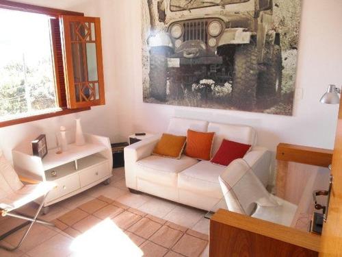 casa em condomínio - condomínio das acácias  - 3655