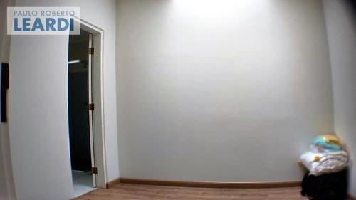 casa em condomínio condomínio hills 1 e 2 - arujá - ref: 394348