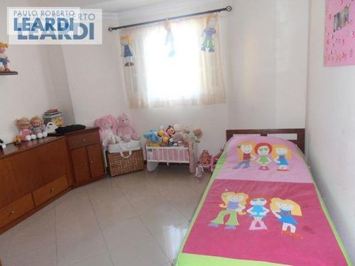 casa em condomínio condomínio hills 1 e 2 - arujá - ref: 410136