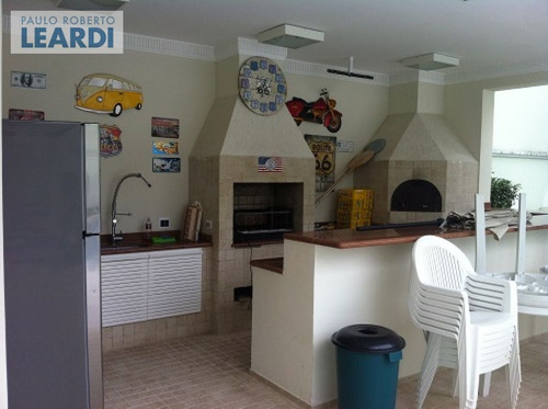casa em condomínio condomínio hills 1 e 2 - arujá - ref: 451228