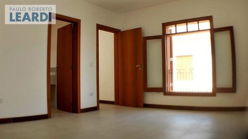 casa em condomínio condomínio hills 1 e 2 - arujá - ref: 466013