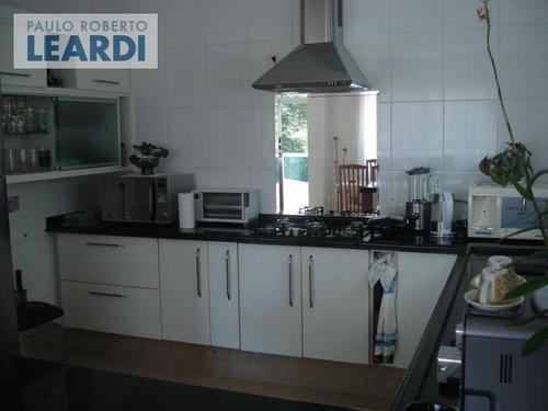 casa em condomínio condomínio hills 3 - arujá - ref: 373224