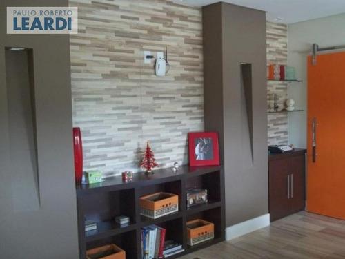 casa em condomínio condomínio hills 3 - arujá - ref: 391299
