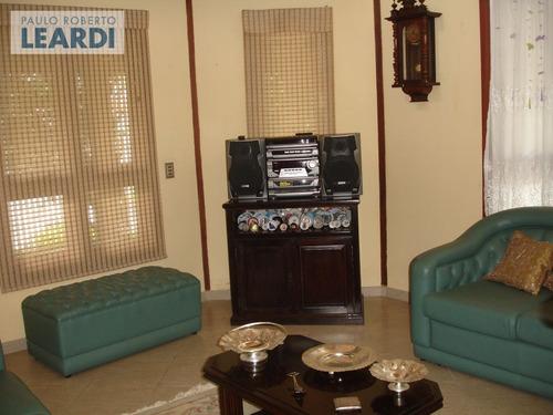 casa em condomínio condomínio hills 3 - arujá - ref: 392358
