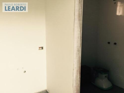 casa em condomínio condomínio hills 3 - arujá - ref: 392583