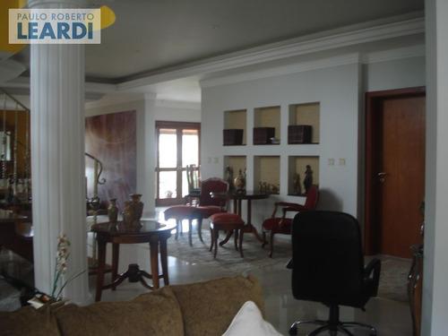 casa em condomínio condomínio hills 3 - arujá - ref: 396741