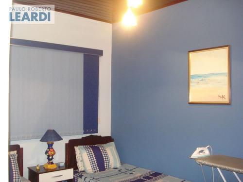 casa em condomínio condomínio hills 3 - arujá - ref: 397642