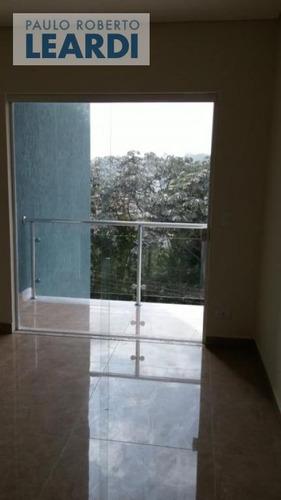 casa em condomínio condomínio hills 3 - arujá - ref: 418941
