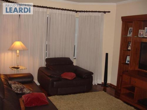 casa em condomínio condomínio hills 3 - arujá - ref: 422494