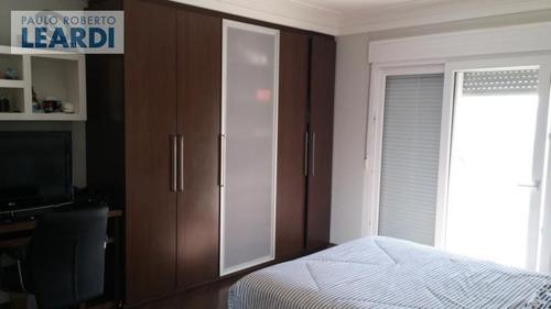 casa em condomínio condomínio hills 3 - arujá - ref: 432614