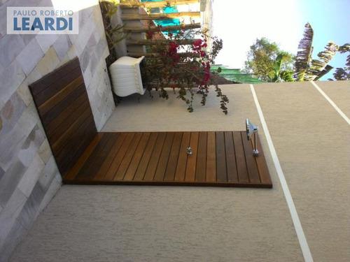 casa em condomínio condomínio hills 3 - arujá - ref: 435421