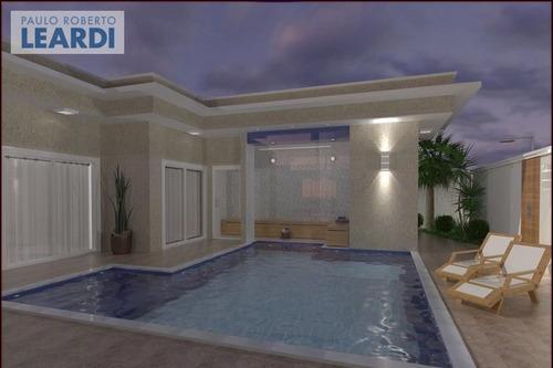 casa em condomínio condomínio hills 3 - arujá - ref: 468036