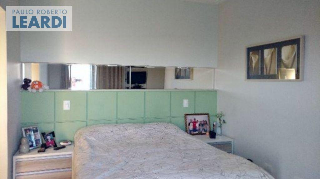 casa em condomínio condomínio hills 3 - arujá - ref: 468798