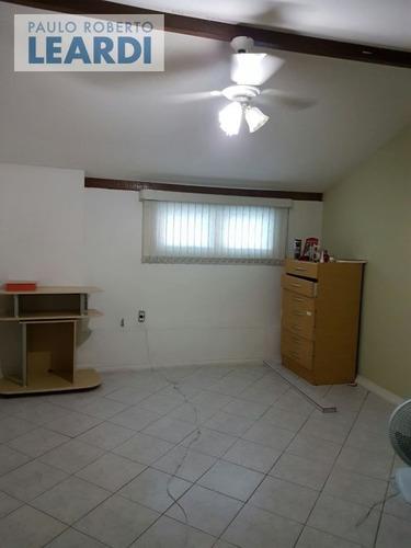 casa em condomínio condomínio hills 3 - arujá - ref: 480647