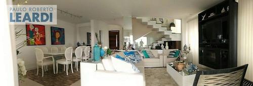 casa em condomínio condomínio hills 3 - arujá - ref: 487697