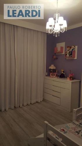 casa em condomínio condomínio hills 3 - arujá - ref: 491066