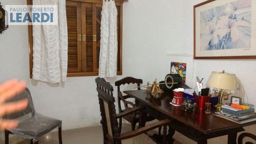 casa em condomínio condomínio hills 3 - arujá - ref: 497944