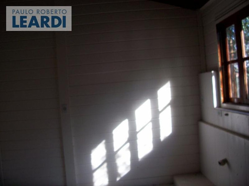 casa em condomínio condomínio hills i e ii - arujá - ref: 342299