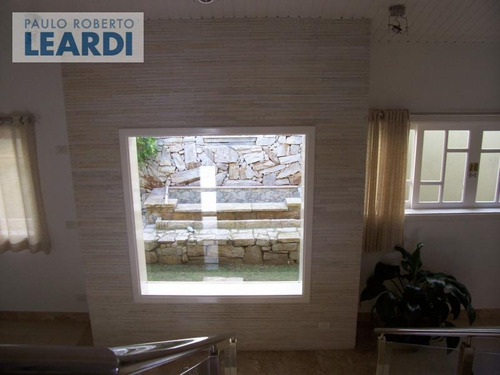 casa em condomínio condomínio hills i e ii - arujá - ref: 359018