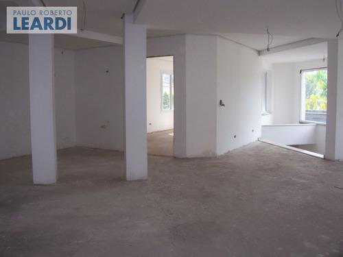 casa em condomínio condomínio hills i e ii - arujá - ref: 426224