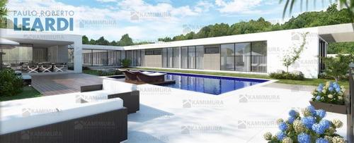 casa em condomínio condomínio hills i e ii - arujá - ref: 434145