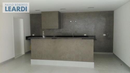 casa em condomínio condomínio hills i e ii - arujá - ref: 434203