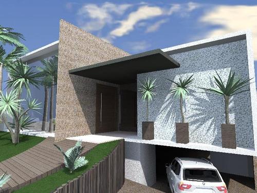 casa em condomínio (condomínio ipê branco) - 14557