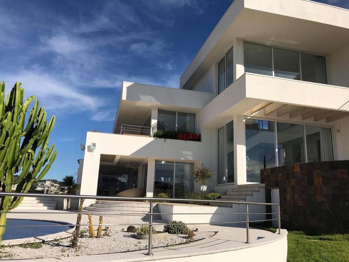 casa em condominio - condominio residencial reserva ecologica atibaia - ref: 1336 - l-3136