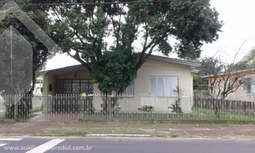 casa em condominio - costa sol - ref: 172847 - v-172847