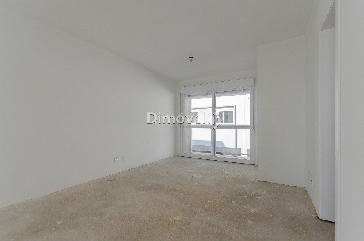 casa em condominio - cristal - ref: 14438 - v-14438