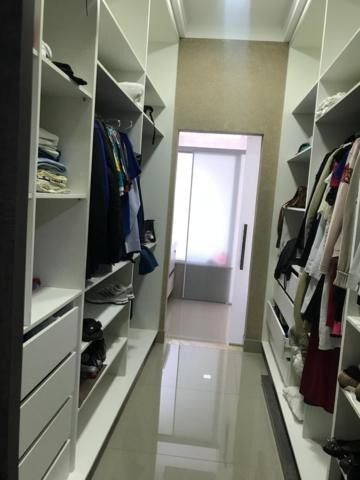 casa em condomínio - damha vi - 1033-1-763839