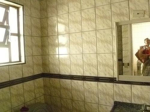 casa em condomínio de 1 dormitório em mongaguá! - 1177