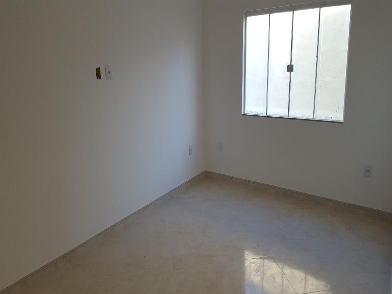 casa em condomínio de 2 quartos com ótima localização no bairro palmeiras. - ca00035 - 32387108