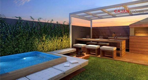 casa em condomínio de 3 suítes com 2 vagas de garagem no bairro jardim botânico - ca0063