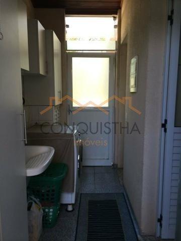 casa em condominio - demarchi - ref: 2185 - v-4369