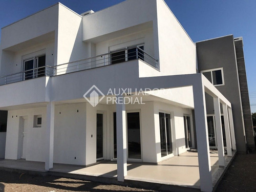 casa em condominio - distrito industrial - ref: 242395 - v-242395