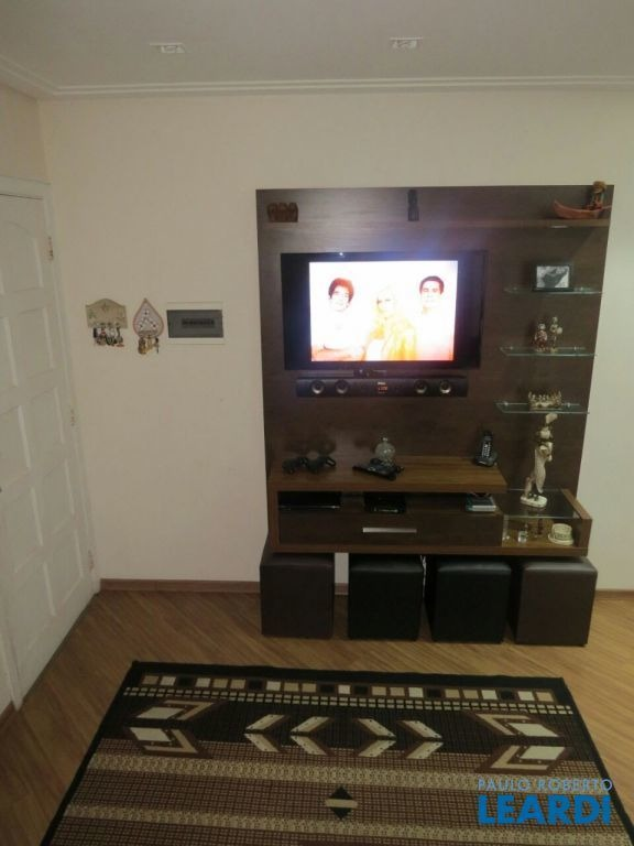 casa em condomínio - dos casa - sp - 574973
