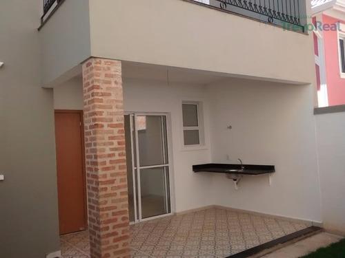 casa em condomínio dossel esplanada, local previlegiado - ca0979