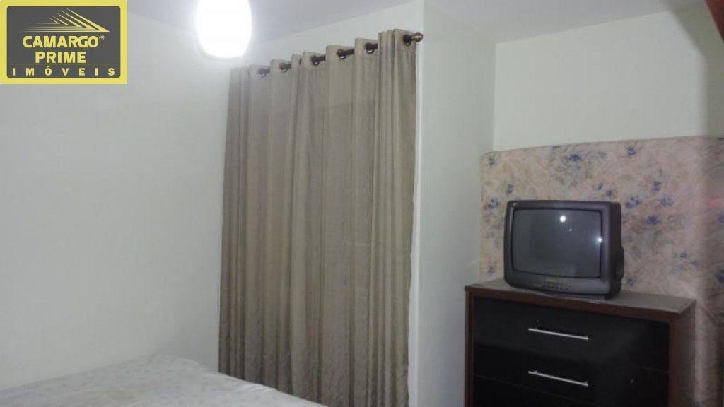 casa em condominio - eb78220