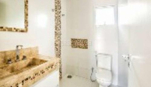 casa em condomínio em atibaia/sp ref:cc-0042 - cc-0042