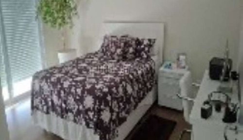 casa em condomínio em atibaia/sp ref:cc-0047 - cc-0047