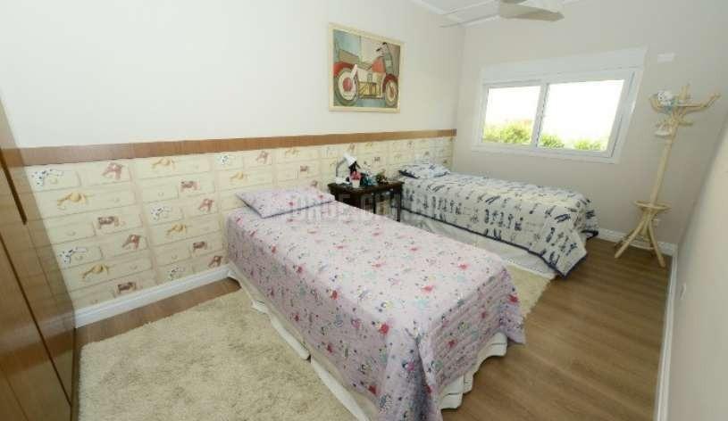 casa em condomínio em atibaia/sp ref:cc0056 - cc0056