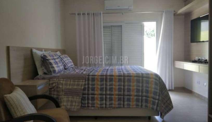 casa em condomínio em atibaia/sp ref:cc0171 - cc0171