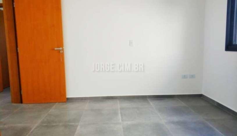 casa em condomínio em atibaia/sp ref:cc0199 - cc0199